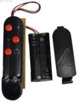 Fernbedienung ELECTROLUX 1096000003