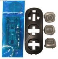 Handsender ELECTROLUX 2194055212