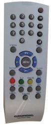 Fernbedienung GRUNDIG TP1002-720117140500