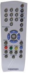 Handsender GRUNDIG TP1010-720117140600