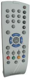 Handsender GRUNDIG TP162C-720117138600