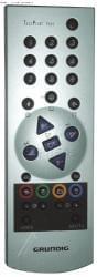 Handsender GRUNDIG TP750C-296420625300