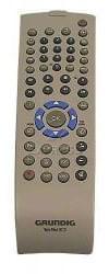 Handsender GRUNDIG TP87D-720117136000