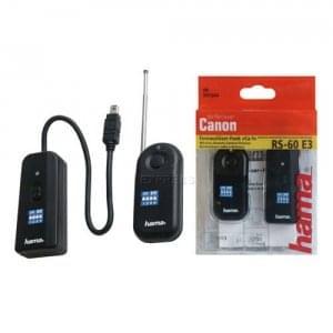 Fernbedienung HAMA 05364 CANON CA-1