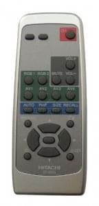 Handsender HITACHI CPRD4S-HL01904
