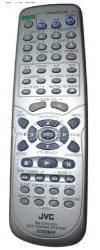 Fernbedienung JVC BI600THA35020U