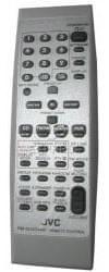 Fernbedienung JVC BI643UXG45020