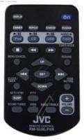 Handsender JVC CD1901000008000