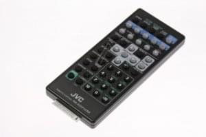 Handsender JVC CD1901000012502