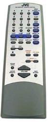 Handsender JVC GJA1002034001C