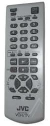 Handsender JVC LG6711R2P041A