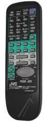 Fernbedienung JVC LP20106002C