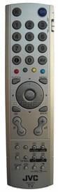 Handsender JVC RMC1897S-VE30044649