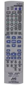 Handsender JVC RM-SDR045E