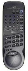 Handsender JVC RMSES600RU