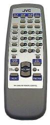 Handsender JVC RMSMXJ75R