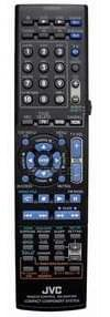 Fernbedienung JVC RM-SNXF30RCA-NXF40EFM