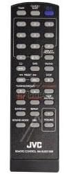 Handsender JVC RM-SUXG100R