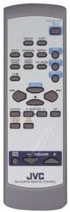 Handsender JVC RMSUXP3R