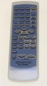 Handsender KENWOOD A70138108