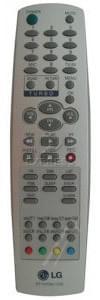 Handsender LG 6710V00112E