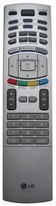 Handsender LG 6710V00141K