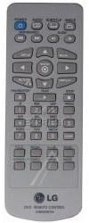 Handsender LG AKB30648704