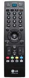Fernbedienung LG AKB33871406