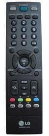 Fernbedienung LG AKB33871420