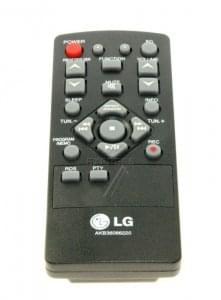 Fernbedienung LG AKB36086220