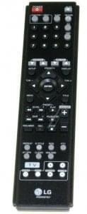 Handsender LG AKB36087601