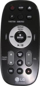 Fernbedienung LG AKB36638233
