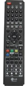 Handsender LG AKB54052901