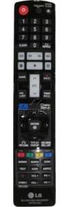 LG AKB73015301 Fernbedienung