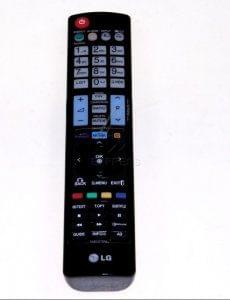 Fernbedienung LG AKB73275608