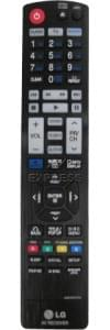 Handsender LG AKB73275702