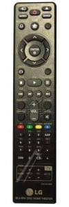 Handsender LG AKB73315303
