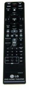 Fernbedienung LG AKB73636109