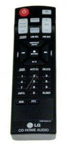 Handsender LG AKB73655707