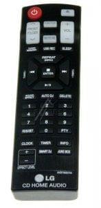 Handsender LG AKB73655724