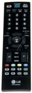 LG AKB73655803 Fernbedienung