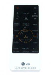 Handsender LG AKB73776001
