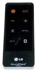 Handsender LG AKB73996711