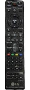 Handsender LG CB1 BH6 AKB73596109
