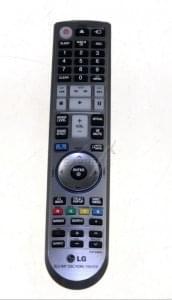 Handsender LG D628284