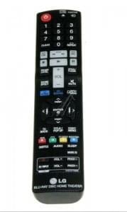 Handsender LG AKB73775609