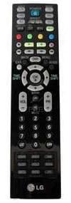 Handsender LG MKJ32022814