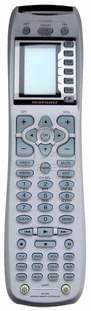 Handsender MARANTZ RC1400 ZK36AW0010