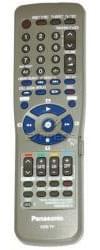 Handsender PANASONIC N2QAKB000015