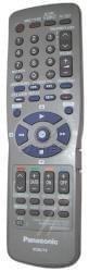 Handsender PANASONIC N2QAKB000041